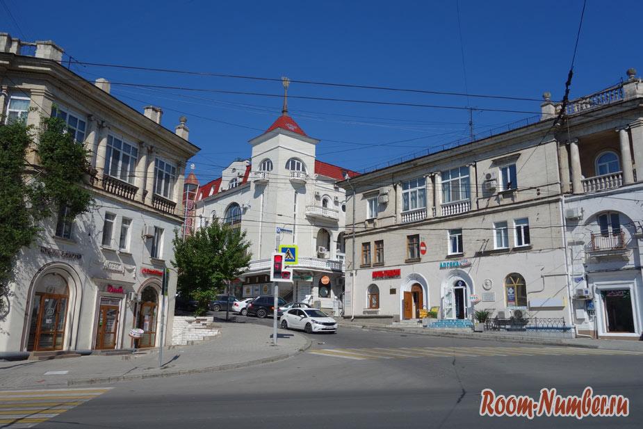 gorod-sevastopol-4