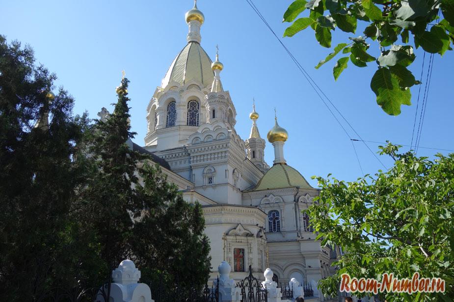 gorod-sevastopol-6