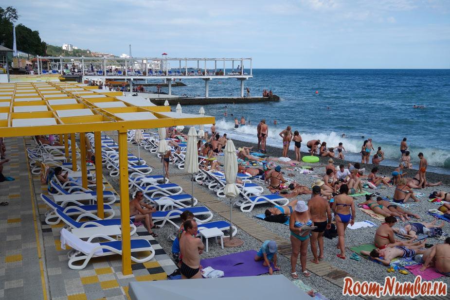 massandra-beach-2