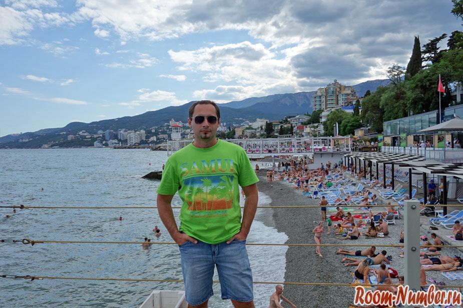 massandra-beach-20