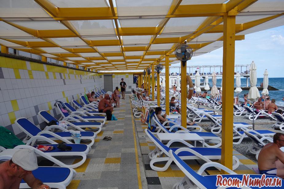 massandra-beach-3