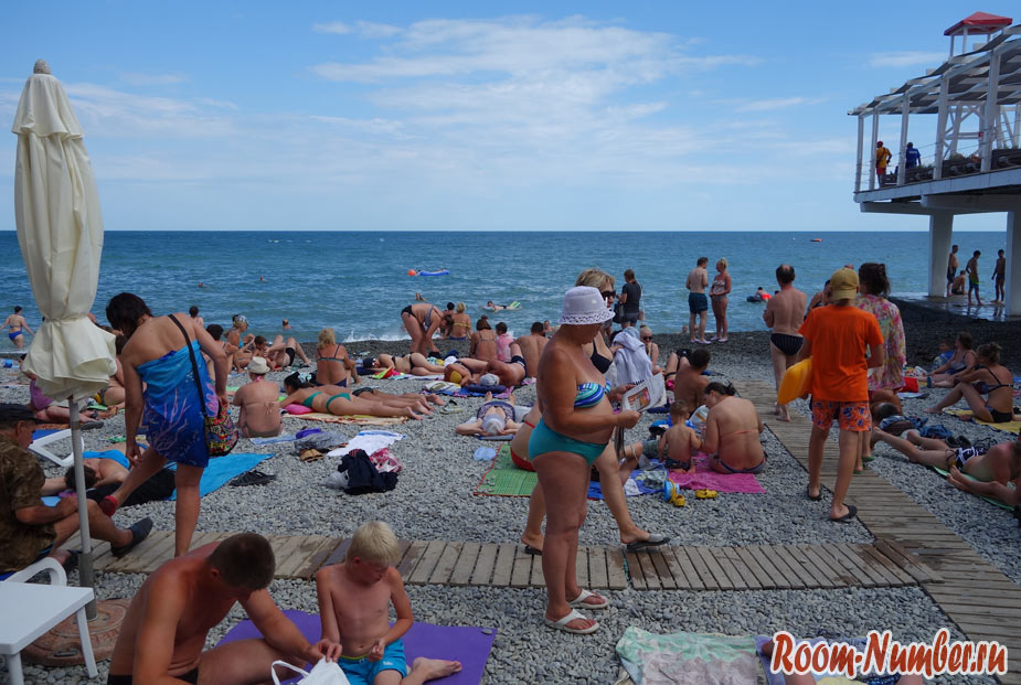 massandra-beach-4