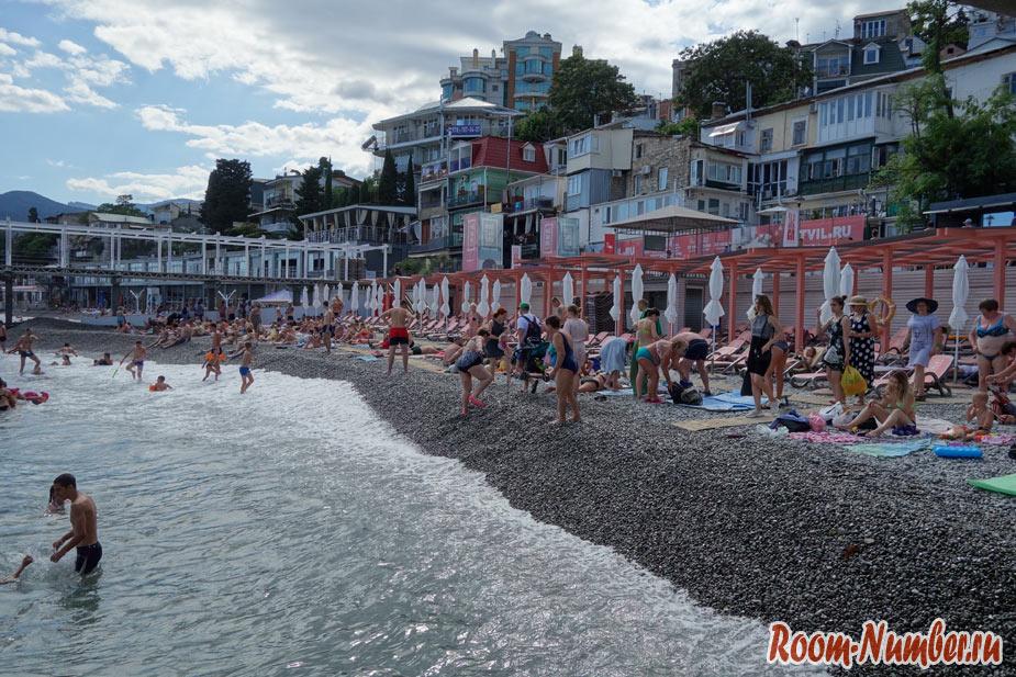 massandra-beach-5