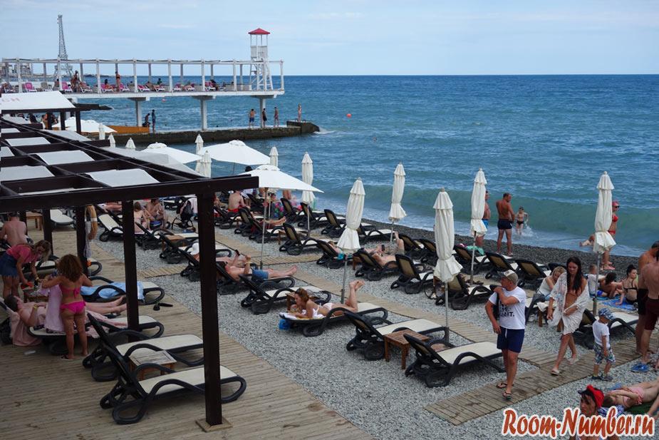massandra-beach-9