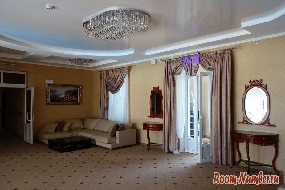 otel-ykrauna-palace-6