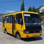 sudak-noviy-svet-avtobus-150