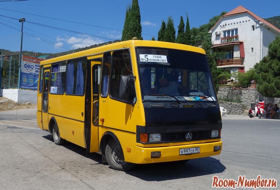 sudak-noviy-svet-avtobus-5