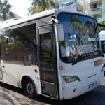 alanya-bus-150