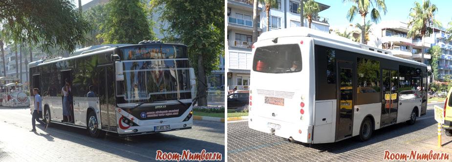 alanya-bus-2