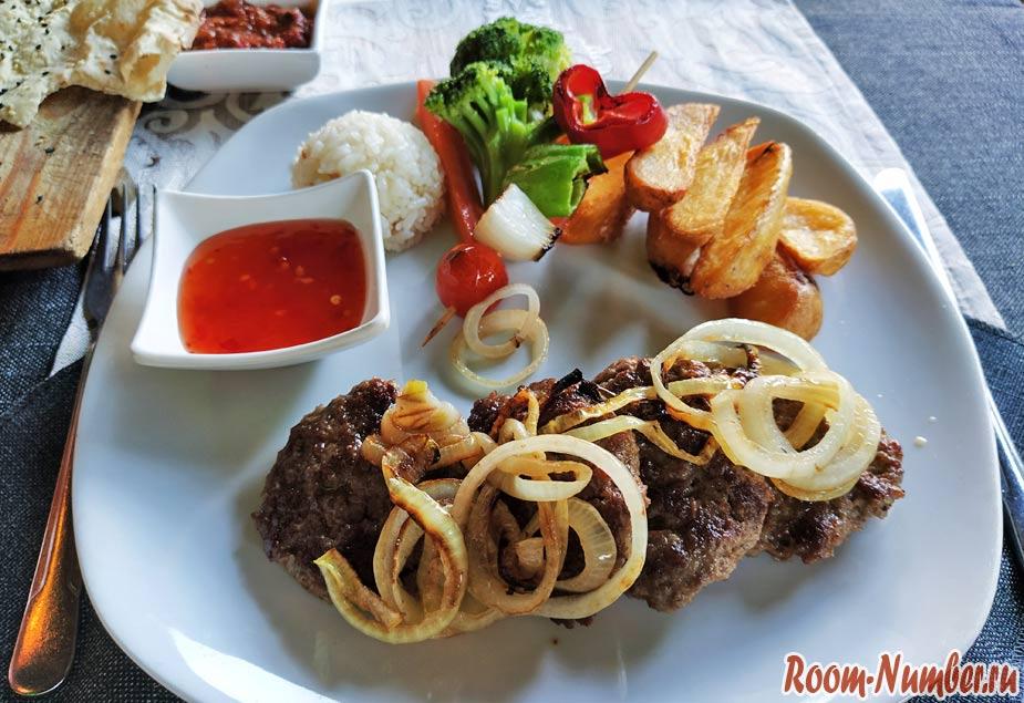 alanya-food-010