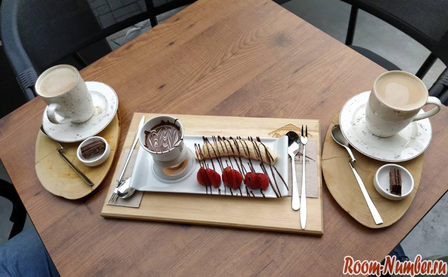 alanya-food-012
