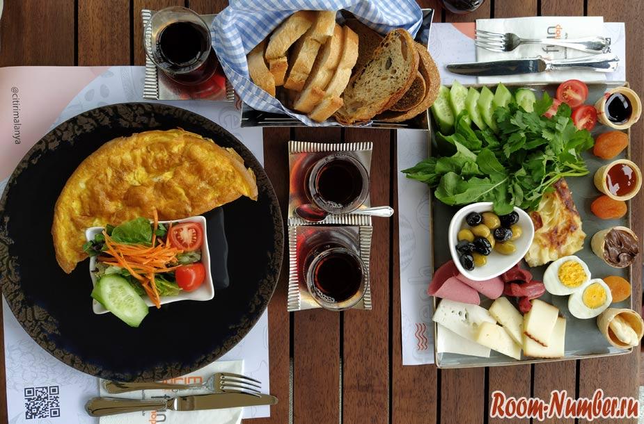 alanya-food-016