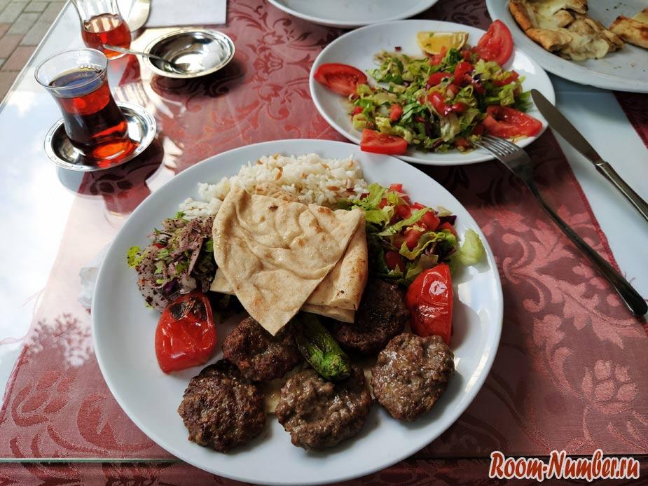 alanya-food-017