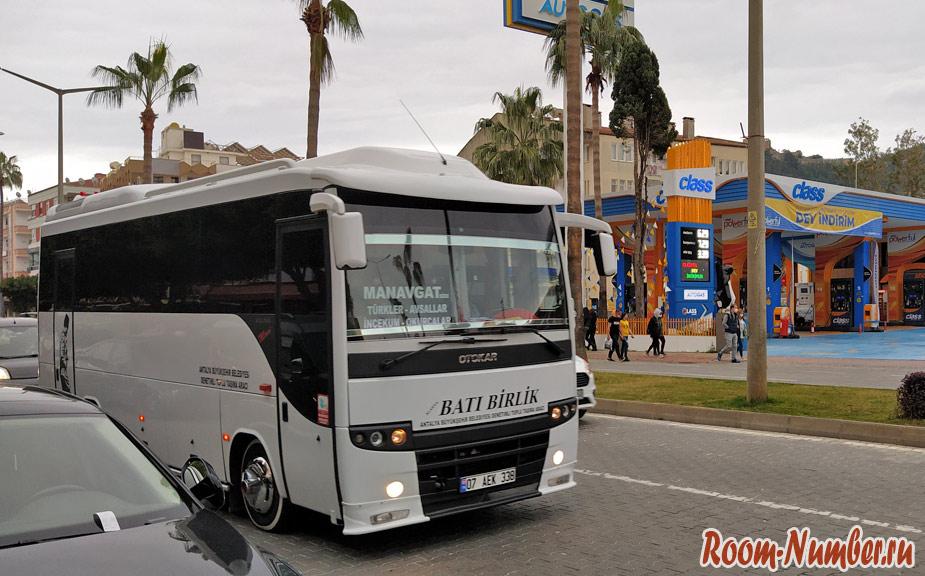 alanya-side-avtobus