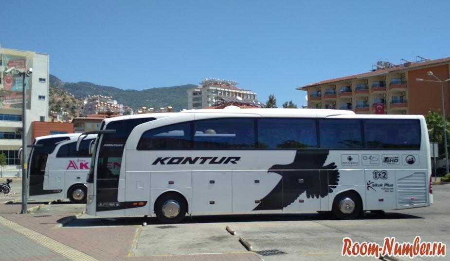alanya-transfer-5