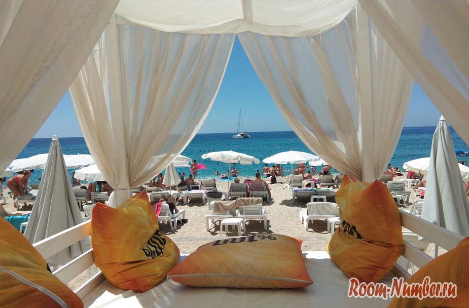 plazh-kleopatra-v-alanii-1