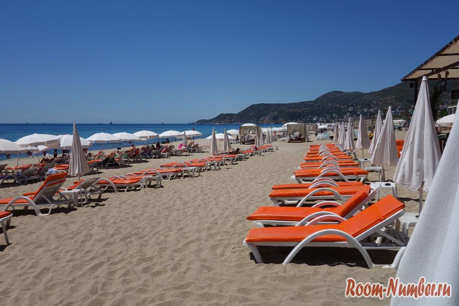 plazh-kleopatra-v-alanii-10