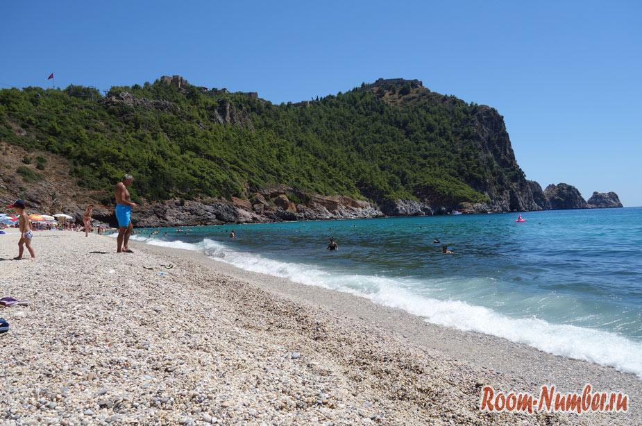 plazh-kleopatra-v-alanii-13