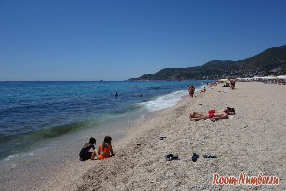 plazh-kleopatra-v-alanii-14