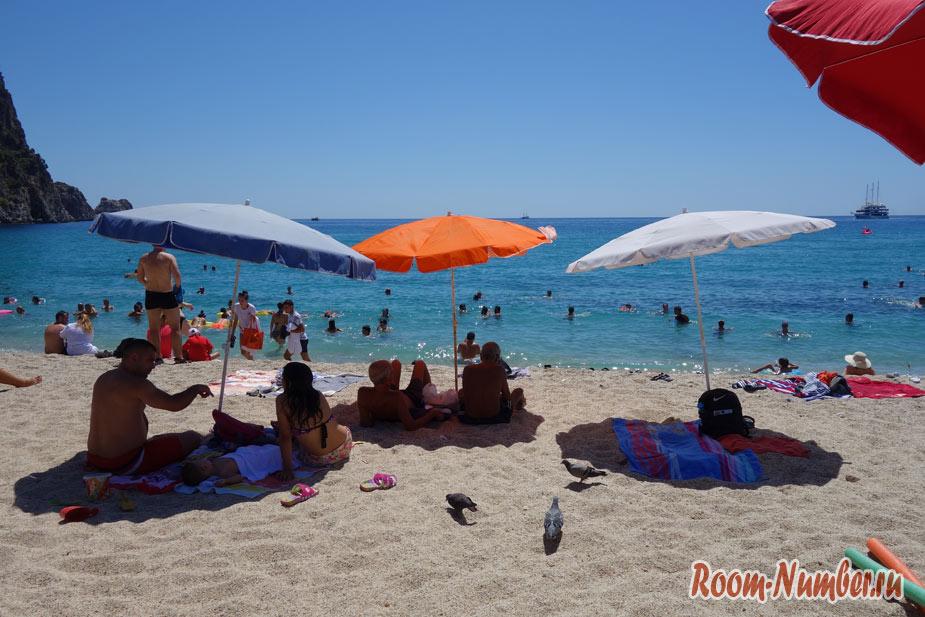 plazh-kleopatra-v-alanii-15