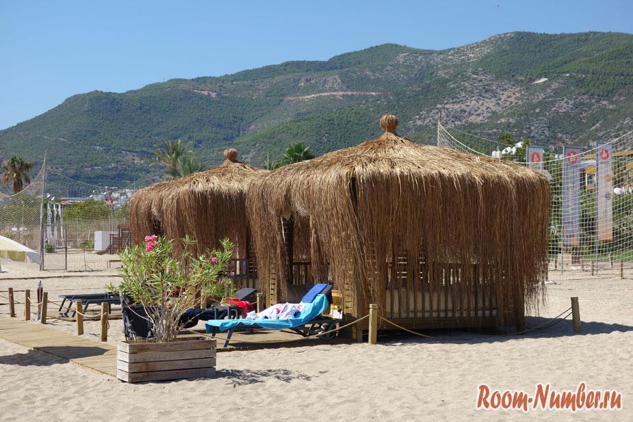 plazh-kleopatra-v-alanii-24