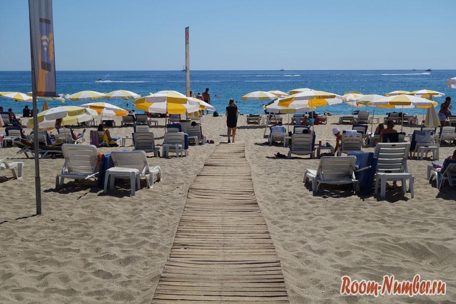 plazh-kleopatra-v-alanii-25