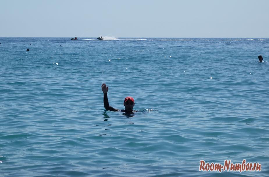 plazh-kleopatra-v-alanii-29