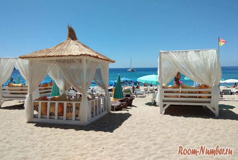 plazh-kleopatra-v-alanii-3