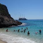 plazh-kleopatra-v-alanii-33