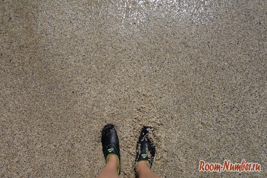 plazh-kleopatra-v-alanii-6335