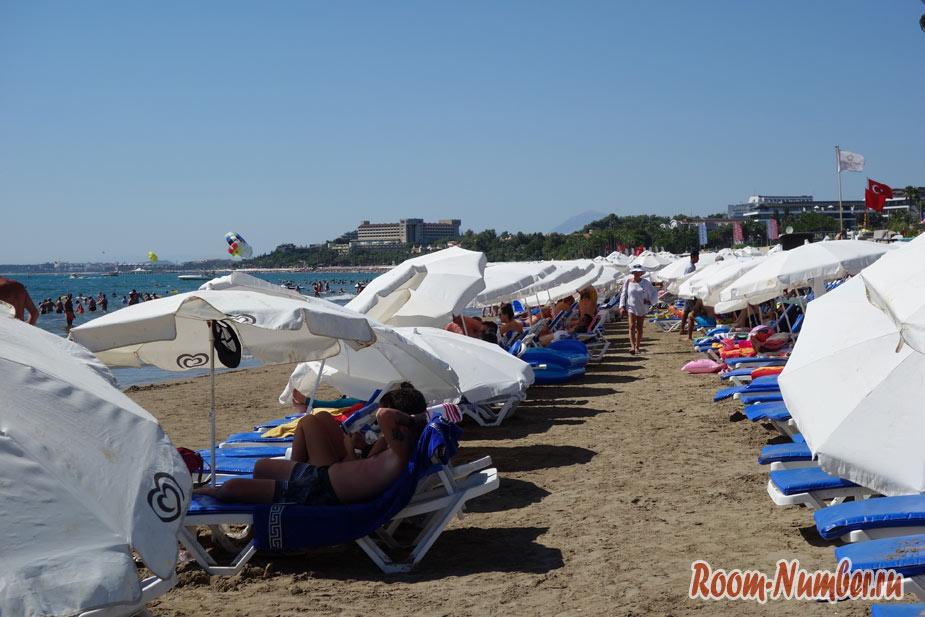 plazh-v-side-11