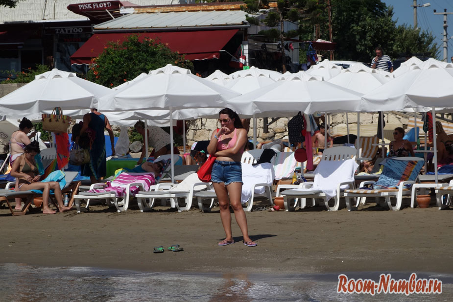 plazh-v-side-14