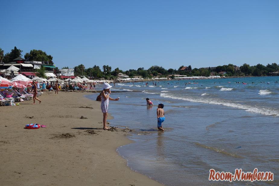 plazh-v-side-17
