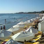 plazh-v-side-19