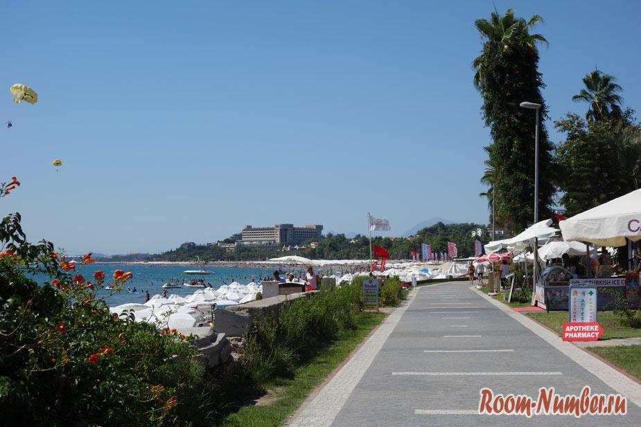 plazh-v-side-9