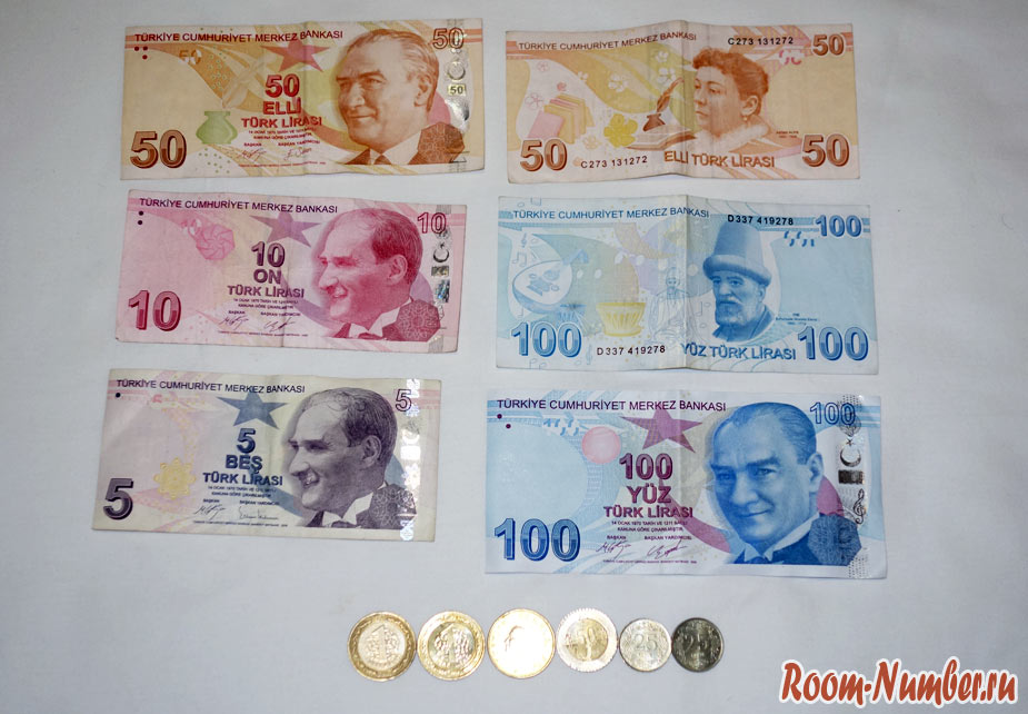 turkey-money-1