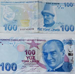 turkey-money-150