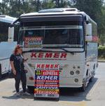 antalya-kemer-150