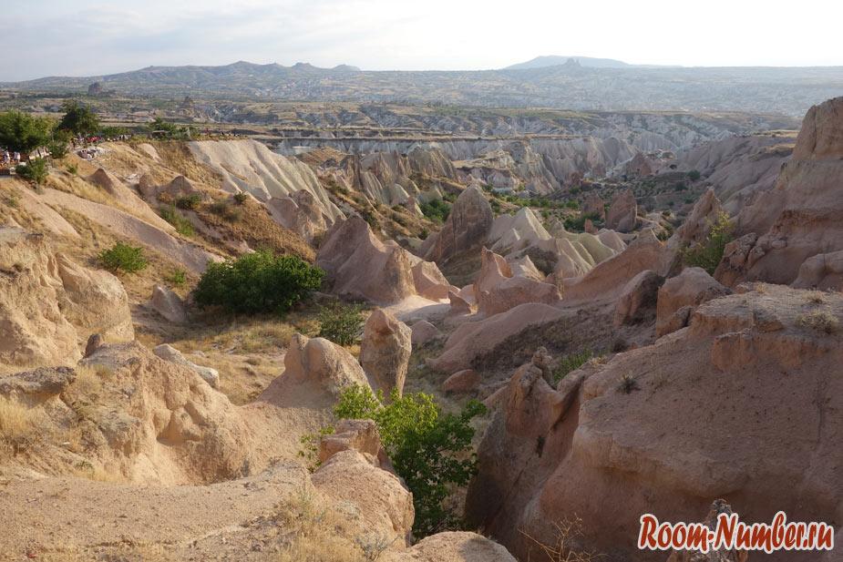 cappadocia-18