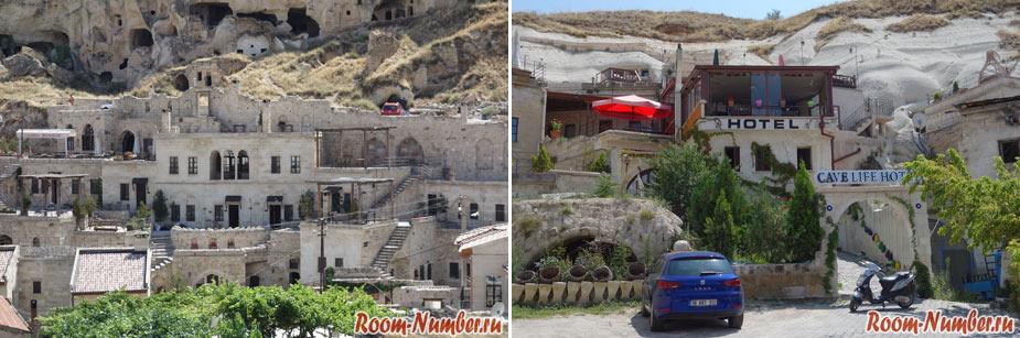 cappadocia-27