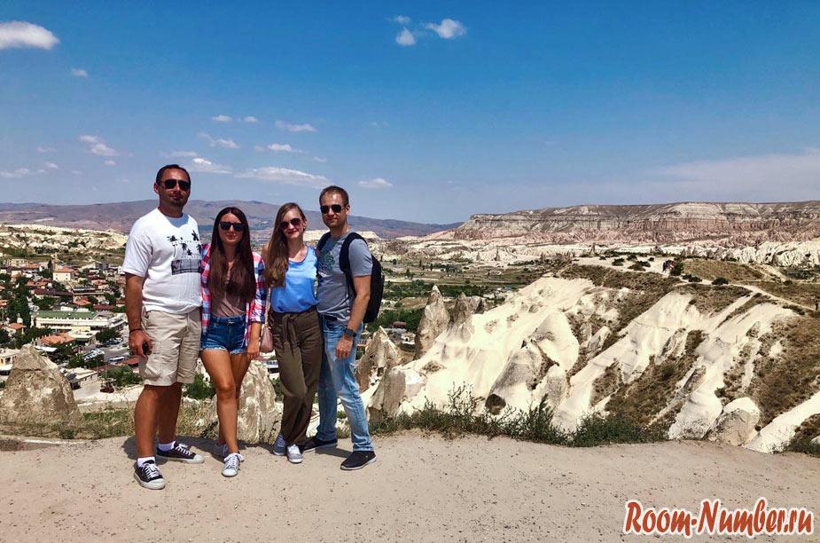 cappadocia-9