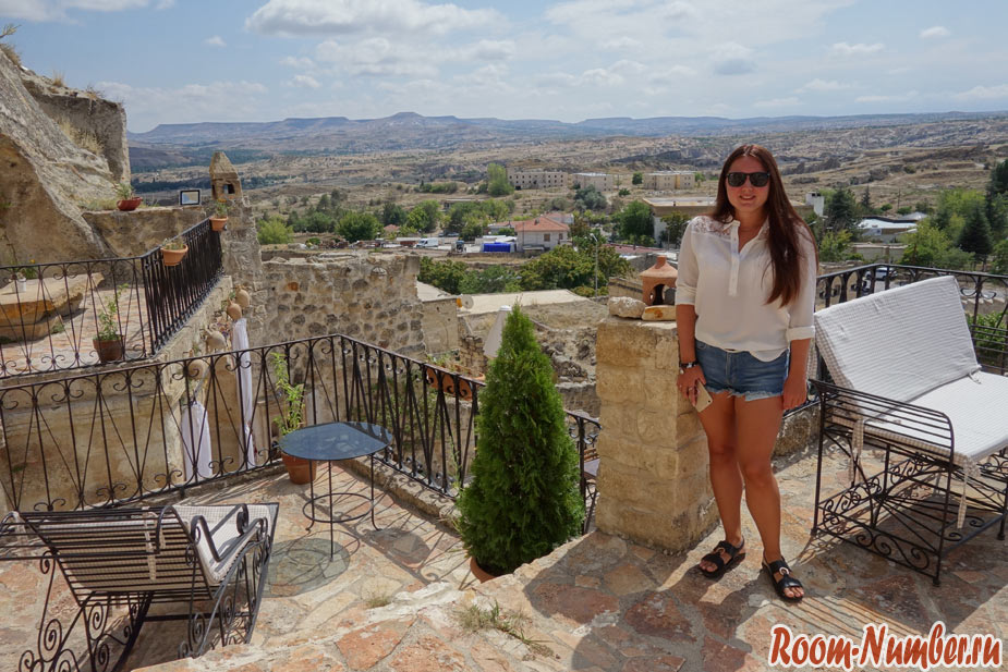 cappadocia-hotel-3