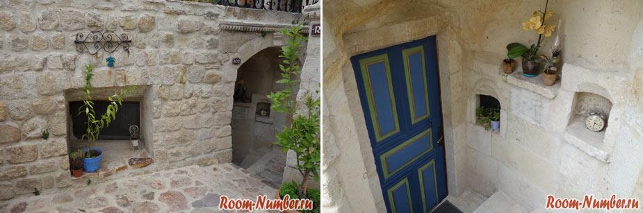 cappadocia-hotel-4
