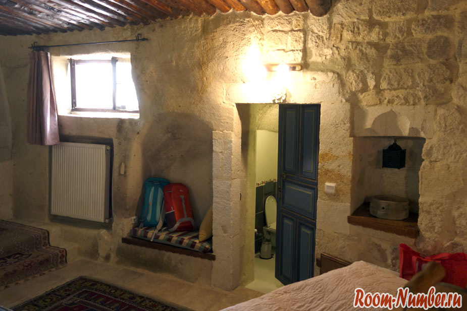 cappadocia-hotel-6