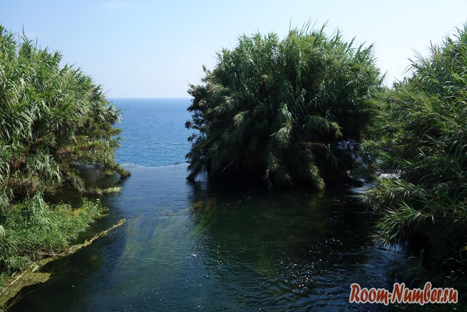 dydenskie-vodopadi-6