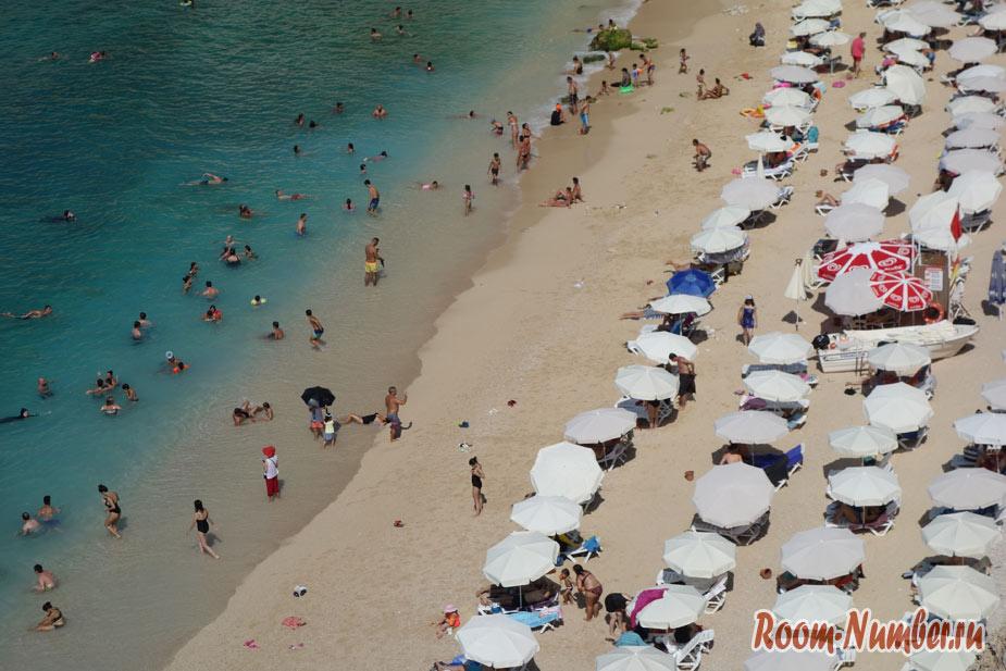plazh-kapytach-3