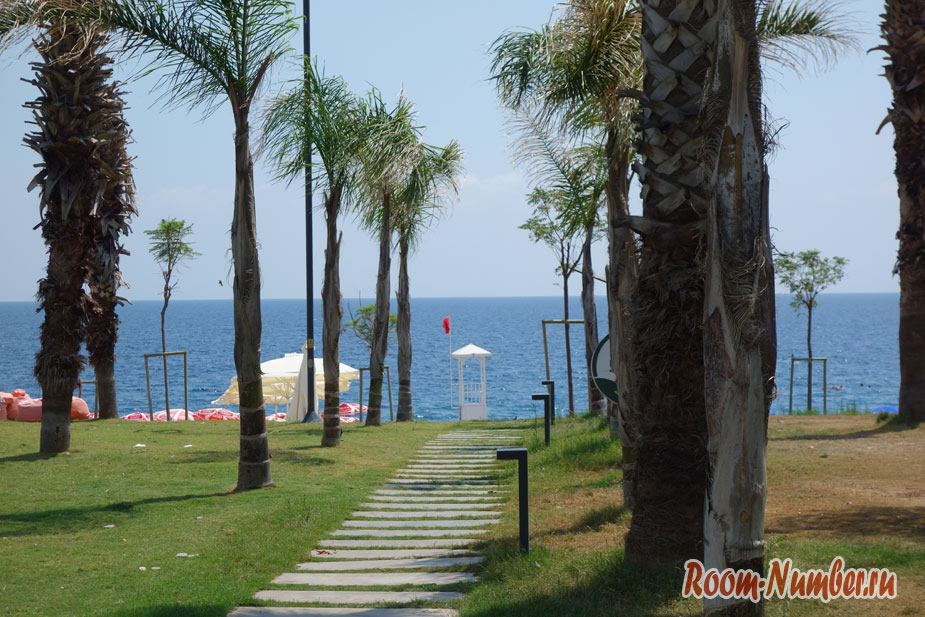plazh-konyaalti-16