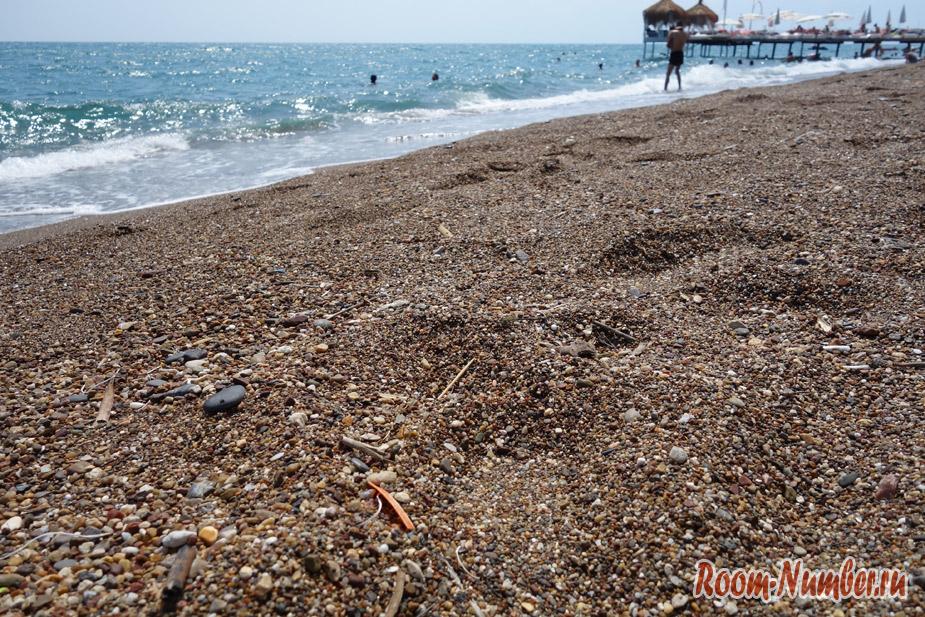 plazh-lara-11