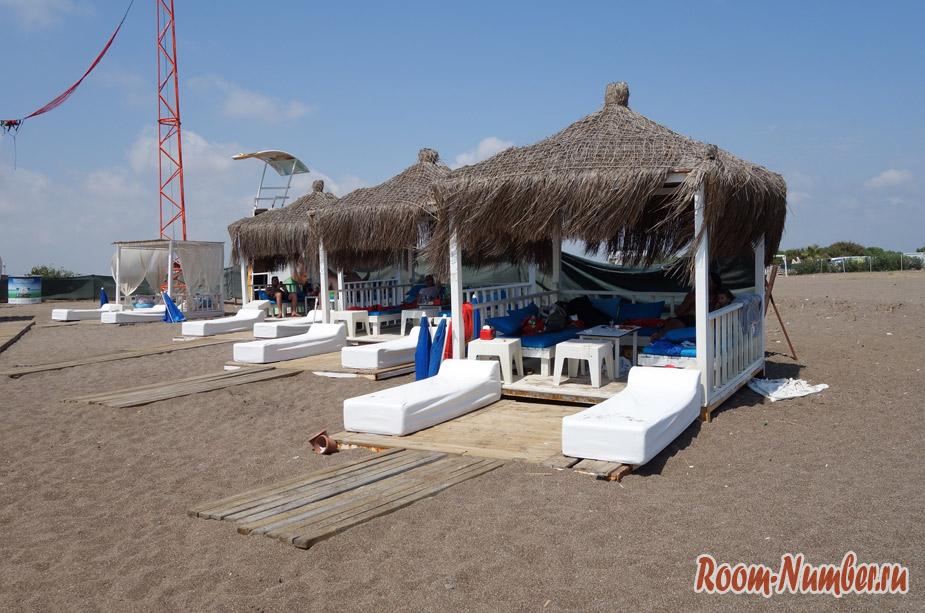plazh-lara-13