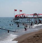 plazh-lara-20